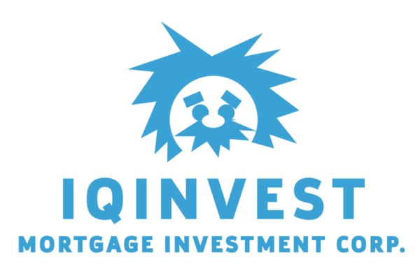 IQInvest Mortgage Investment Corporation